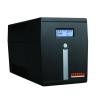 LESTAR UPS MCL- 1500FFU AVR LCD 4XFR USB