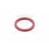 """. Levegő csatlakozó tömítőgyűrű 3/8"""" x 1,5 mm (264V-3-8X1,5)"""