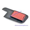 Levegőszűrő betét KYMCO GRAND DINK 125/150/250 RV-05-02-12