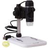 Levenhuk DTX 90 digitális mikroszkóp