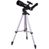 Levenhuk Levenhuk Skyline Travel Sun 50 teleszkóp