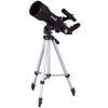 Levenhuk Levenhuk Skyline Travel Sun 70 teleszkóp