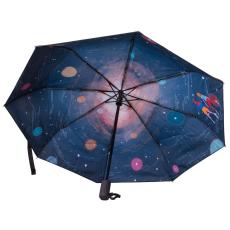 Levenhuk Levenhuk Star Sky Z20 esernyő