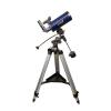 Levenhuk Levenhuk Strike 1000 PRO teleszkóp