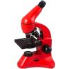 Levenhuk Rainbow 50L PLUS Orange / Narancs mikroszkóp