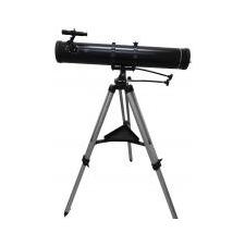 Levenhuk Skyline BASE 110S teleszkóp távcső