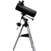 Levenhuk Skyline PLUS 115S Telescope