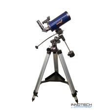 Levenhuk Strike 1000 PRO teleszkóp - 70250 teleszkóp
