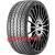 Lexani LX-TWENTY ( 265/45 ZR20 104W )
