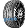 Lexani LX-TWENTY ( 295/35 R21 107W XL )