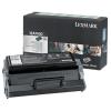 Lexmark 12A7400 Lézertoner Optra E321, 323 nyomtatókhoz,  fekete, 3k (return)
