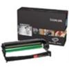 Lexmark 250X22G Dobegység Optra E25x, E35x, E45x nyomtatókhoz, LEXMARK fekete, 30k