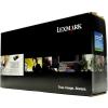 Lexmark black toner   10000old   X64Xe