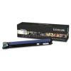 Lexmark C950, X95x fényvezető egység (C950X71G)