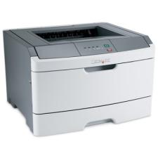 Lexmark E260D nyomtató