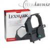 """Lexmark """"Lexmark [2490] 11A3550 festékszalag (eredeti, új)"""""""