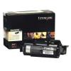 Lexmark T640 toner, 6K T642,644 64016SE (Eredeti)