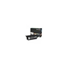 Lexmark TONER LEXMARK Corporate 36K PGS F/ T654 nyomtatópatron & toner
