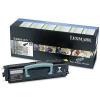 Lexmark X342 toner, 6K X340H11G (Eredeti)