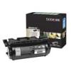 Lexmark X642 toner, 10K X644A11E (Eredeti)