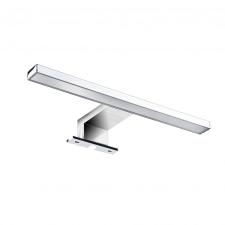 Leziter Luxx led lámpa 300mm fürdőszoba kiegészítő