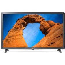 LG 32LK6100PLB tévé