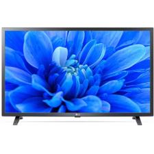 LG 32LM550BPLB tévé