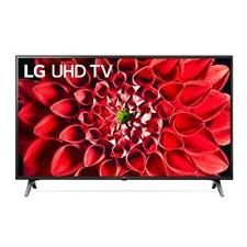 LG 43UN711C0ZB tévé