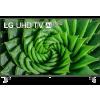 LG 55UN80003LA