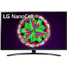 LG 65NANO793NE tévé