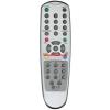 LG 6710V00061U távirányító