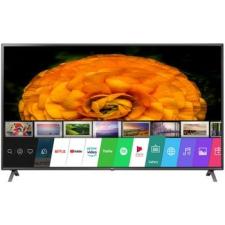 LG 86UN85003LA tévé