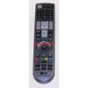 LG AKB73616209 távirányító