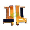 LG BL20 utángyártott szalagkábel