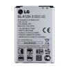 LG BL-41ZH L Fino, L50, Leon gyári akkumulátor Li-Ion 1900mAh