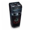 LG Bluetooth Hangszóró LG OK75 USB 1000W Fekete