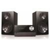 LG CM2460 Mini Hifi (Bluetooth kapcsolat, USB/AUX bemenet, 2*50 Watt, MP3,WMA,FLAC lejátszása)