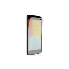 LG D290 L Fino üvegfólia, ütésálló kijelző védőfólia törlőkendővel (0,3mm vékony, 9H)* mobiltelefon előlap