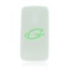 LG D290N L Fino átlátszó vékony szilikon tok