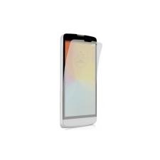 LG D311 Bello kijelző védőfólia* mobiltelefon előlap