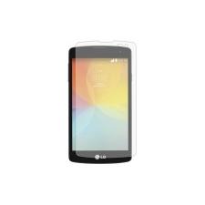 LG D390 F60, D392 F60 DualSIm kijelző védőfólia* mobiltelefon előlap