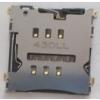 LG D821 Nexus 5 sim kártya olvasó*