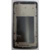 LG D855 G3 lcd keret fekete, titán
