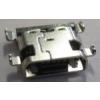 LG D855 G3 töltőcsatlakozó*