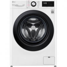 LG F2WN2S6S6E mosógép és szárító