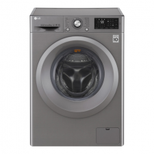 LG F4J5QN7S mosógép és szárító