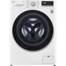 LG F4WN408S0 mosógép és szárító