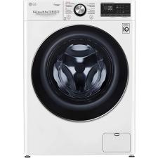 LG F4WV910P2 mosógép és szárító