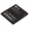 LG FL-53HN (P990 Optimus 2X, P920 Optimus 3D) gyári akkumulátor Li-Ion 1500mAh