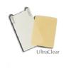 LG G4, Kijelzővédő fólia, Clear